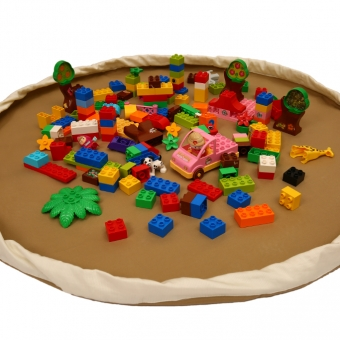 Bebarama-drap-Bebarama-vreca-za-Lego-kocke-i-igracke-otvorena