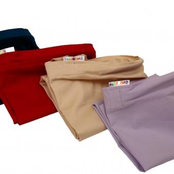 Nova-paleta-boja-Bebarama-marama-za-dojenje