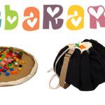 Bebarama - Sva tri proizvoda