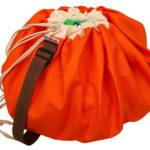 V03-Narandzasta-vreca-za-igracke