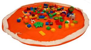 V03-Narandzasta-vreca-za-igracke-otvorena