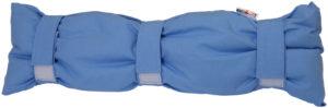 J02 - Plavi jastuk za putovanja