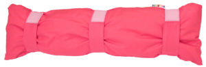 J01 - Roze jastuk za putovanja