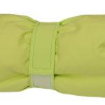 J03 - Zeleni jastuk za putovanja