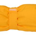 J04 - Zuti jastuk za putovanja